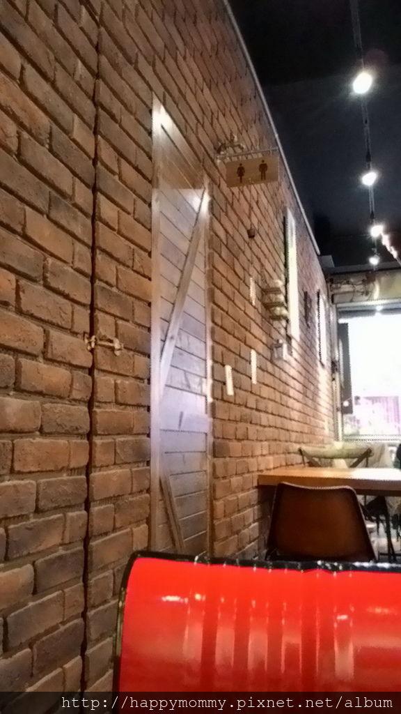 2016.01.06 coffee smith 石牌特色咖啡館 (18).jpg