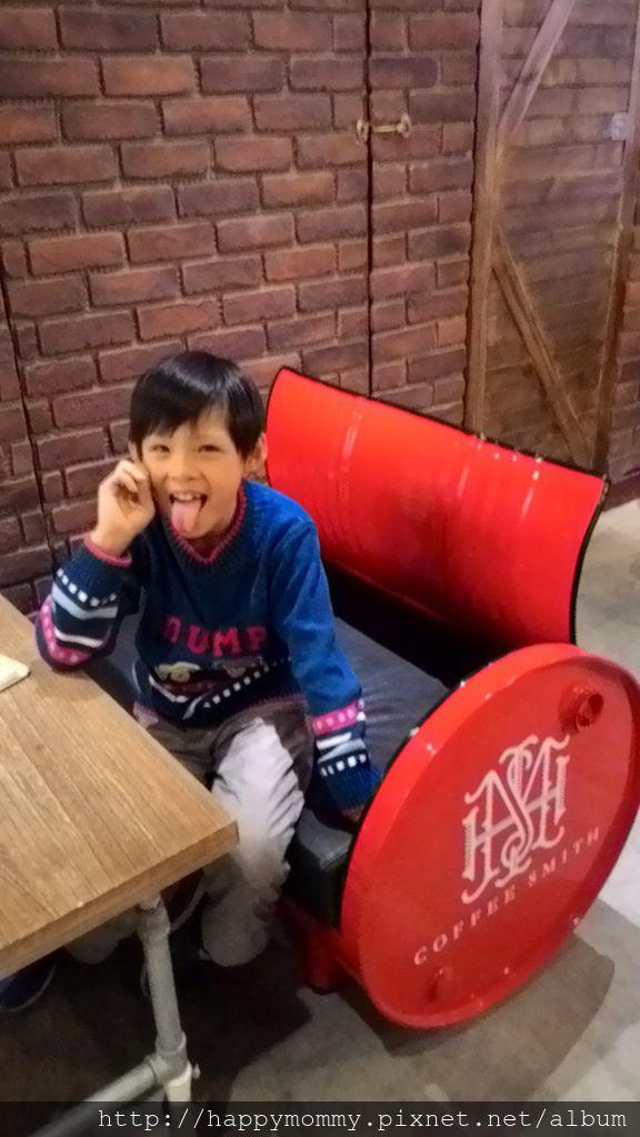 2016.01.06 coffee smith 石牌特色咖啡館 (2).jpg