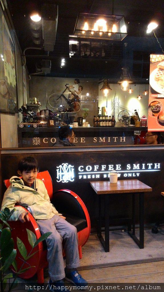 2016.01.06 coffee smith 石牌特色咖啡館 (14).jpg