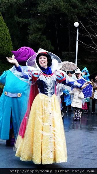2014.12.29 慶與東尼 遊東京迪士尼樂園 (90).jpg