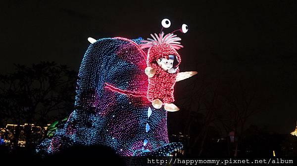 2014.12.29 慶與東尼 遊東京迪士尼樂園 (251).JPG