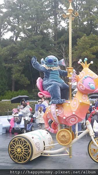2014.12.29 慶與東尼 遊東京迪士尼樂園 (103).JPG