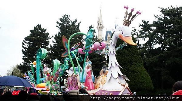 2014.12.29 慶與東尼 遊東京迪士尼樂園 (107).jpg