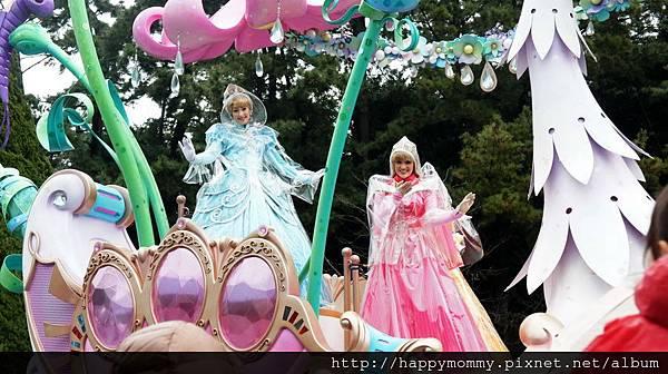 2014.12.29 慶與東尼 遊東京迪士尼樂園 (110).jpg