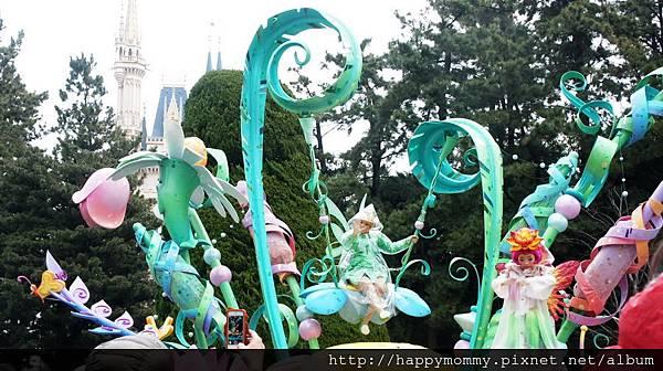2014.12.29 慶與東尼 遊東京迪士尼樂園 (111).jpg