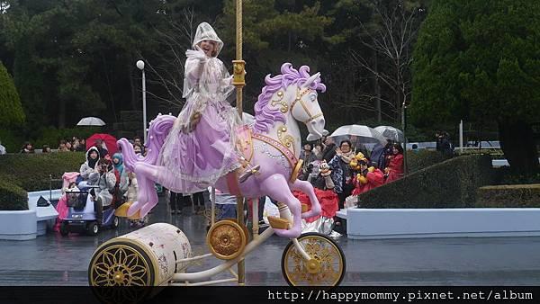 2014.12.29 慶與東尼 遊東京迪士尼樂園 (114).JPG