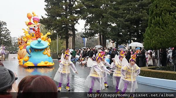 2014.12.29 慶與東尼 遊東京迪士尼樂園 (118).JPG