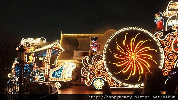2014.12.29 慶與東尼 遊東京迪士尼樂園 (219).JPG