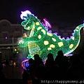 2014.12.29 慶與東尼 遊東京迪士尼樂園 (223).JPG