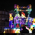 2014.12.29 慶與東尼 遊東京迪士尼樂園 (248).JPG