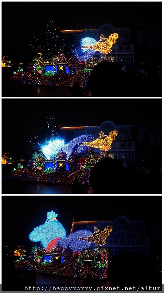 2014.12.29 慶與東尼 遊東京迪士尼樂園 (229).jpg