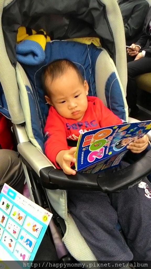 帶寶寶出遊旅行 搭飛機 房 搭車 防無聊玩具 (6).jpg