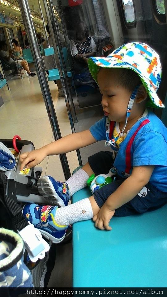帶寶寶出遊旅行 搭飛機 搭車 防無聊玩具.jpg