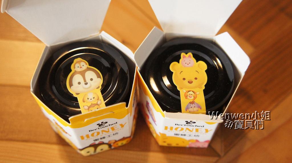 迪士尼tsum tsum蜂蜜 (2).JPG