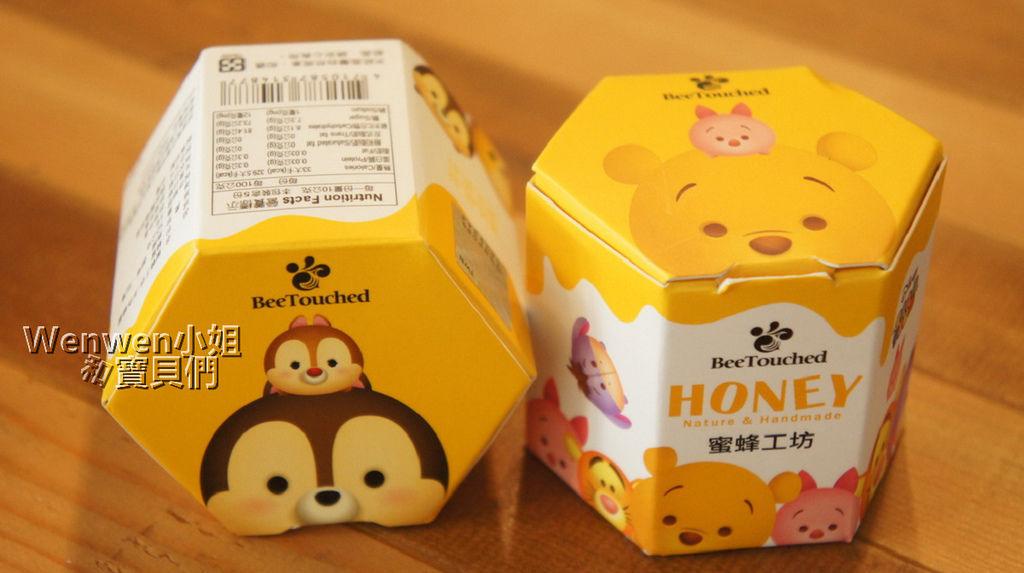 迪士尼tsum tsum蜂蜜 (9).JPG