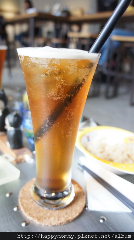 士林 三號出口咖啡 (27).JPG