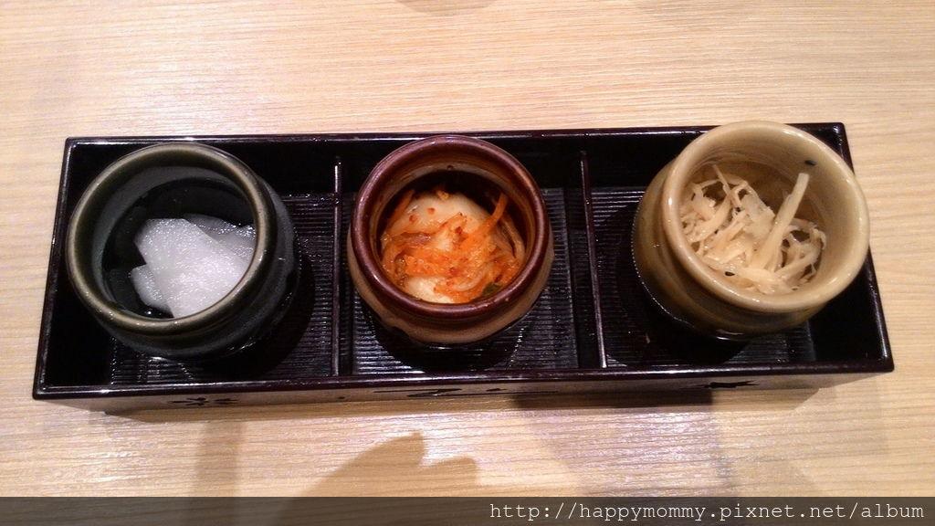 2016.06.16 天母sogo 靜岡勝政日式豬排飯 (8).jpg