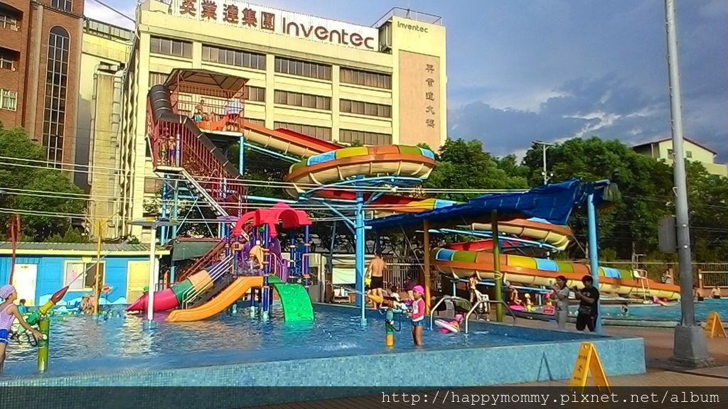2016.08.19 前港公園泳池戲水 (23).jpg