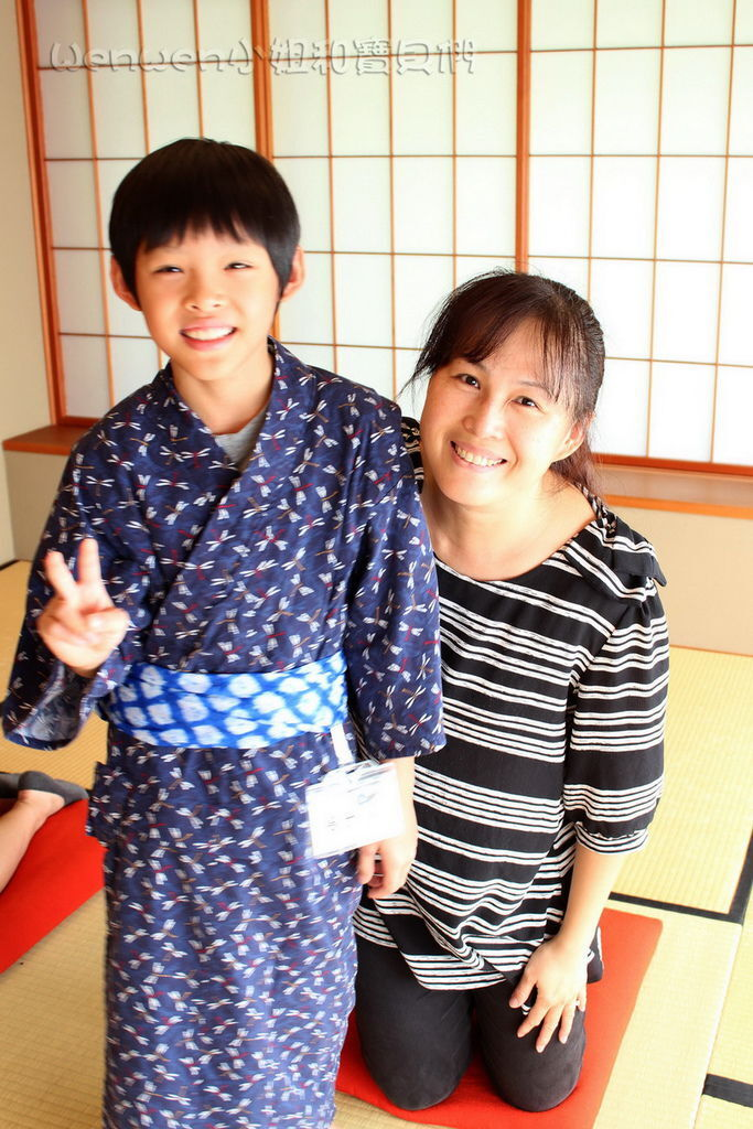 2016.08.14 北投加賀屋小小管家體驗 (55).JPG