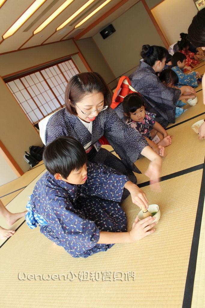 2016.08.14 北投加賀屋小小管家體驗 (61).JPG