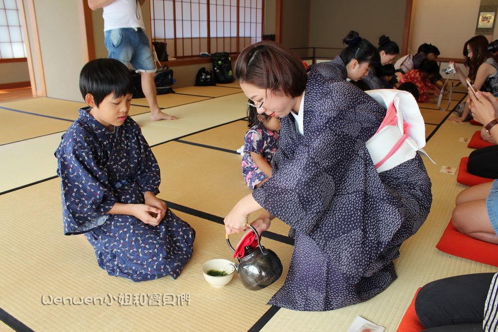 2016.08.14 北投加賀屋小小管家體驗 (60).JPG
