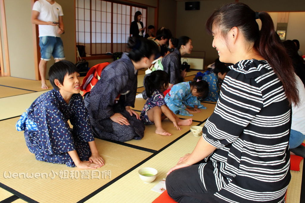 2016.08.14 北投加賀屋小小管家體驗 (70).JPG