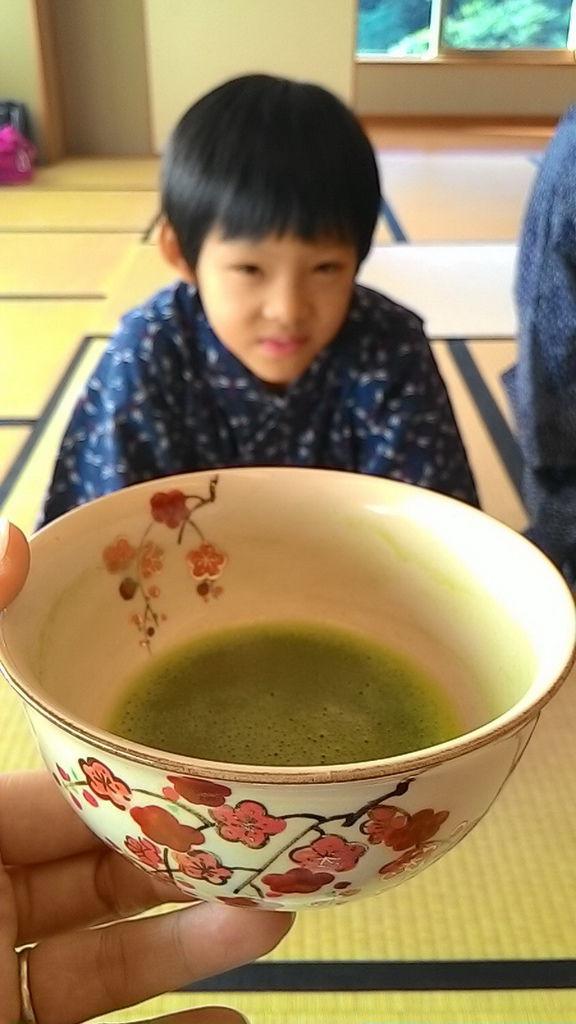 2016.08.14 北投加賀屋小小管家體驗 刷抹茶.jpg