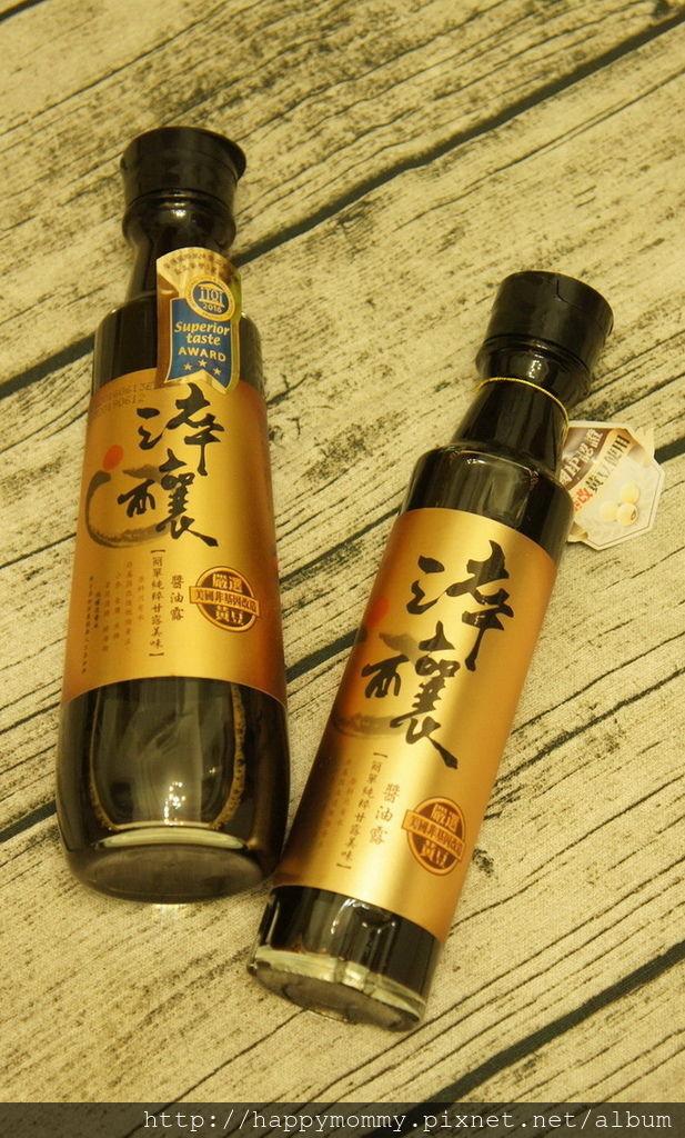 淬釀醬油露(1).jpg