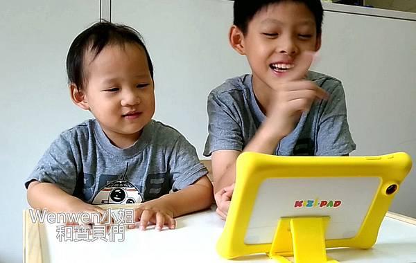 2016.09 兒童學習平板-KIZIPAD二代機 (23).jpg