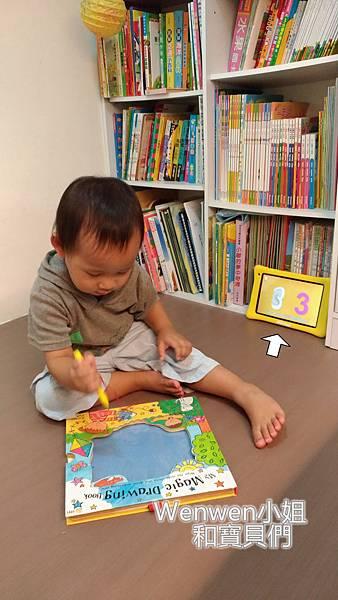 2016.09 兒童學習平板-KIZIPAD二代機 (22).jpg