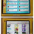 2016.09 兒童學習平板-KIZIPAD二代機 (24).jpg