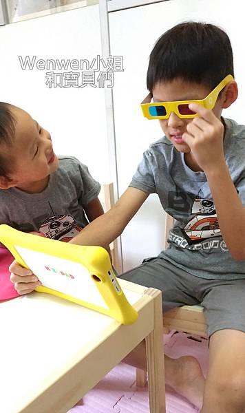 2016.09 兒童學習平板-KIZIPAD二代機 (26).jpg