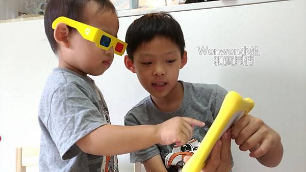2016.09 兒童學習平板-KIZIPAD二代機 (28).jpg