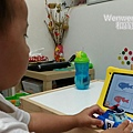 2016.09 KIZIPAD 學英文顏色 彩色撈魚.jpg