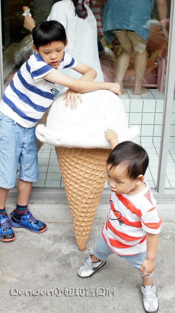 2016.10.10 台中草悟道 冰淇淋店 I%5Cm Talato我是塔拉朵 (23).JPG