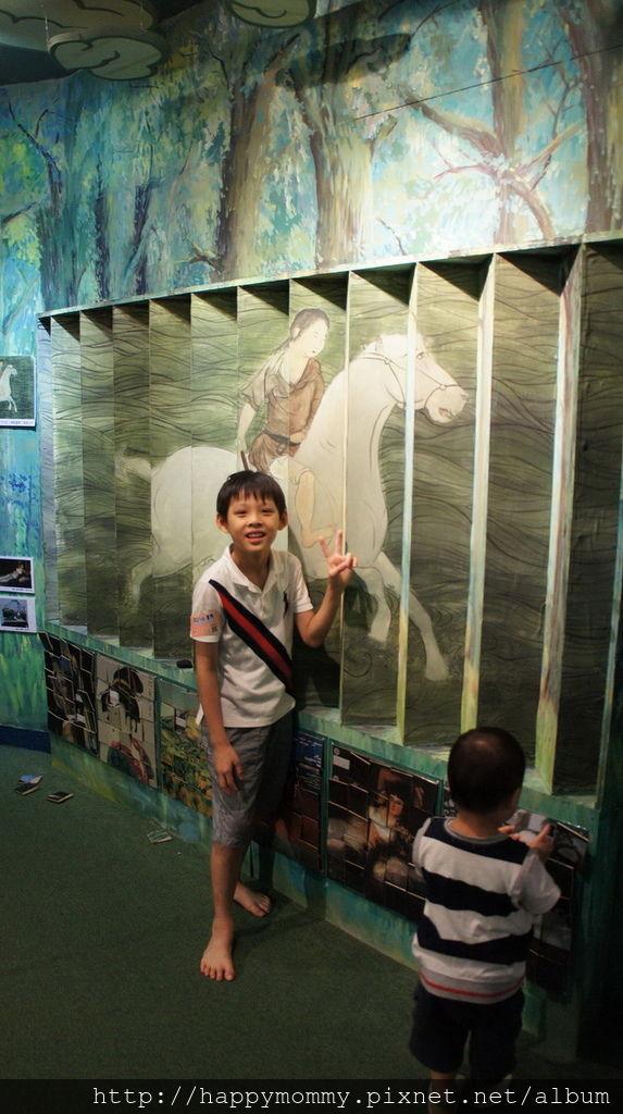 2016.06.05 蘇禾兒童美術館 (23)