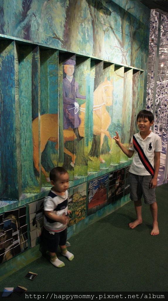 2016.06.05 蘇禾兒童美術館 (24)