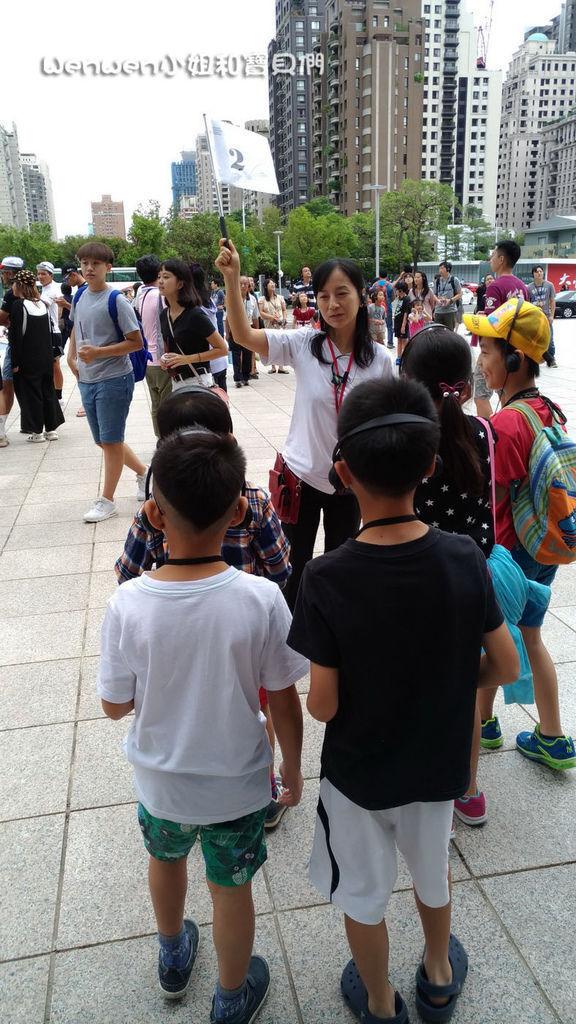 2016.10.09 台中國家歌劇院參觀 兒童導覽 (8).jpg