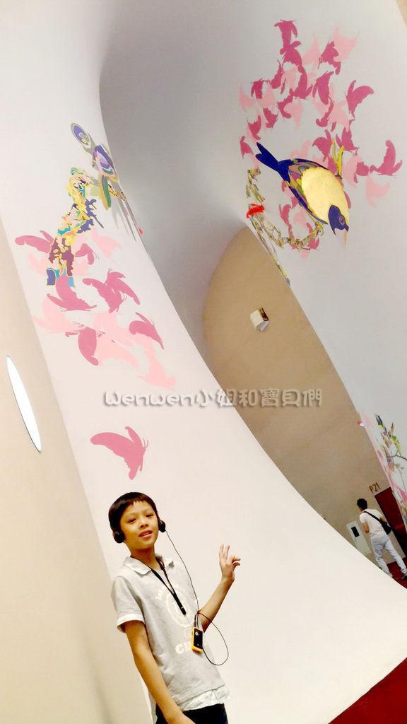 2016.10.09 台中國家歌劇院參觀 兒童導覽 (33).jpg