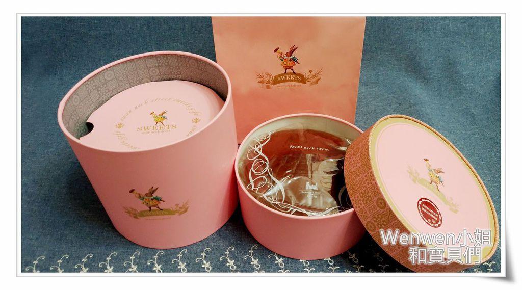 天鵝脖子街 網路客製喜餅與彌月禮盒(5) .jpg