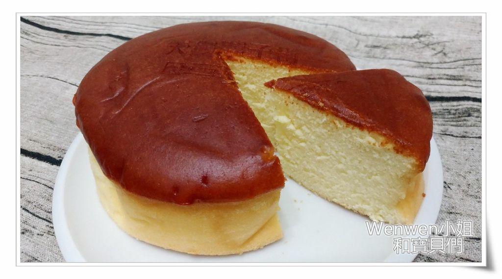 天鵝脖子街 網路客製喜餅與彌月禮盒(10) .jpg