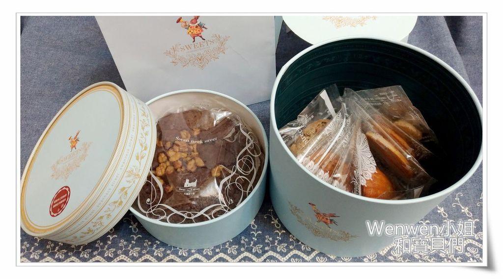 天鵝脖子街 網路客製喜餅與彌月禮盒(13) .jpg
