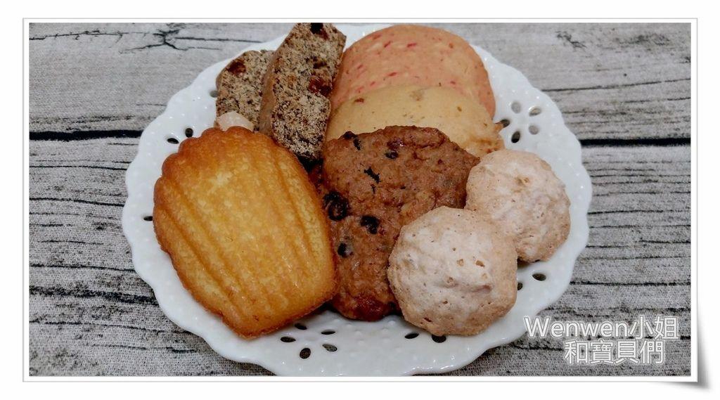 天鵝脖子街 網路客製喜餅與彌月禮盒(16).jpg