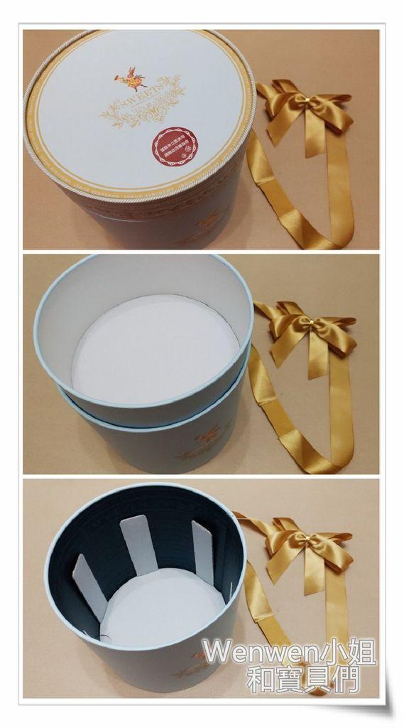 天鵝脖子街 網路客製喜餅與彌月禮盒(18).jpg