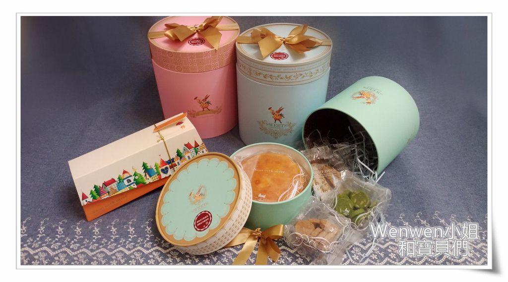 天鵝脖子街 網路客製喜餅與彌月禮盒(25).jpg