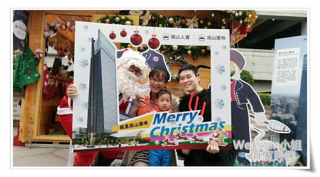 101耶誕市集 法國史特拉斯堡聖誕市集 (1).jpg
