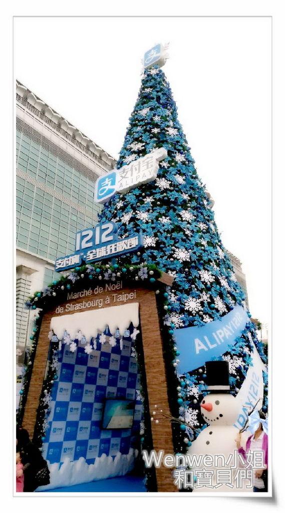 101耶誕市集 法國史特拉斯堡聖誕市集 (3).jpg