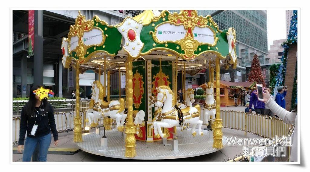 101耶誕市集 法國史特拉斯堡聖誕市集 (9).jpg