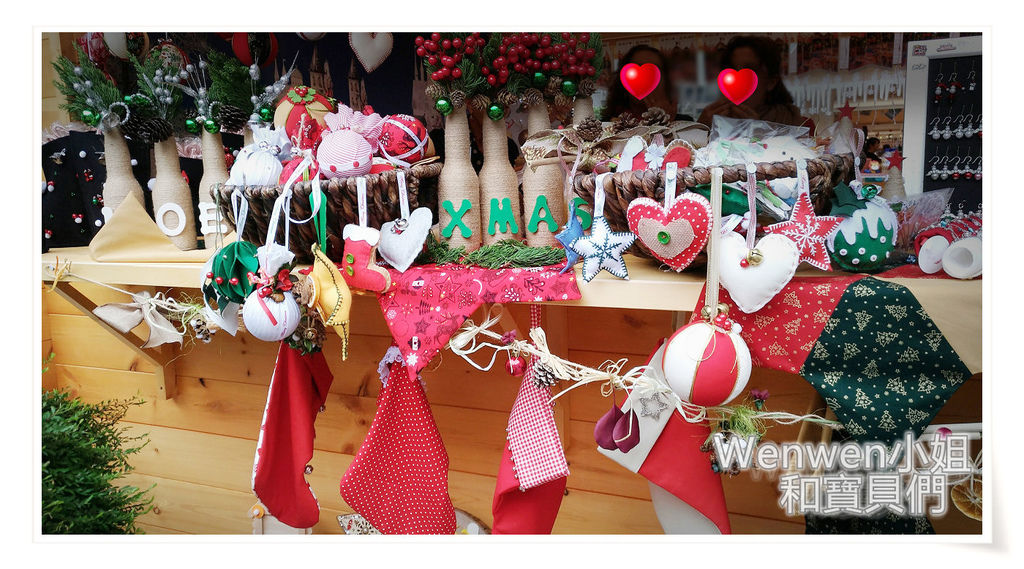 101耶誕市集 法國史特拉斯堡聖誕市集 (18).jpg
