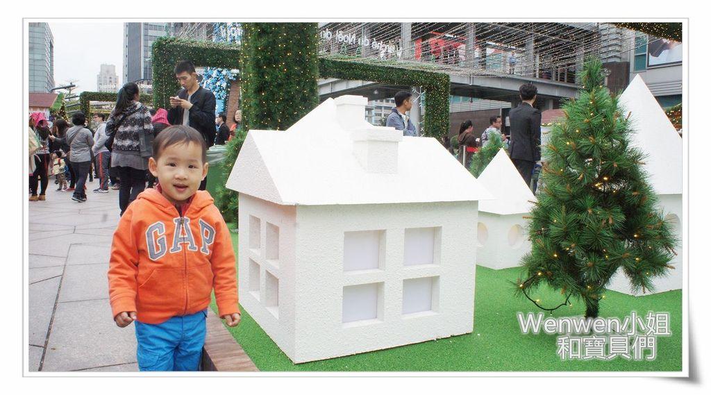 101耶誕市集 法國史特拉斯堡聖誕市集 (24).jpg